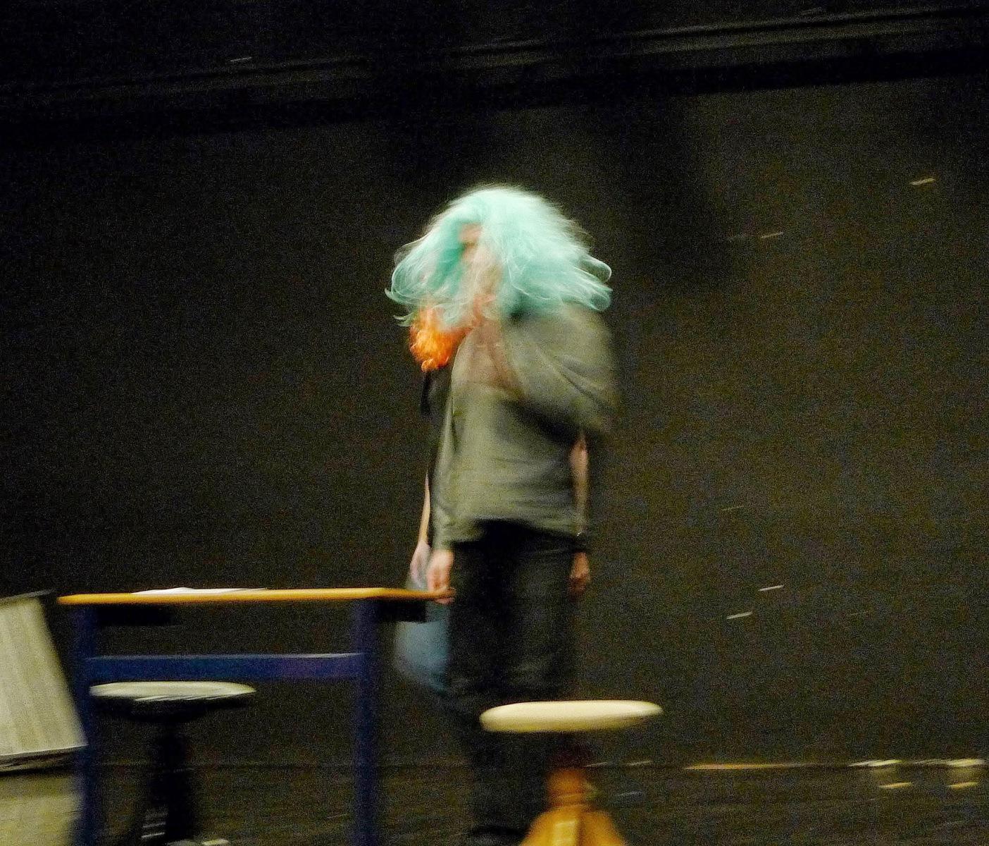 Advent-a-divadlo-v-BRaníku-2014-12
