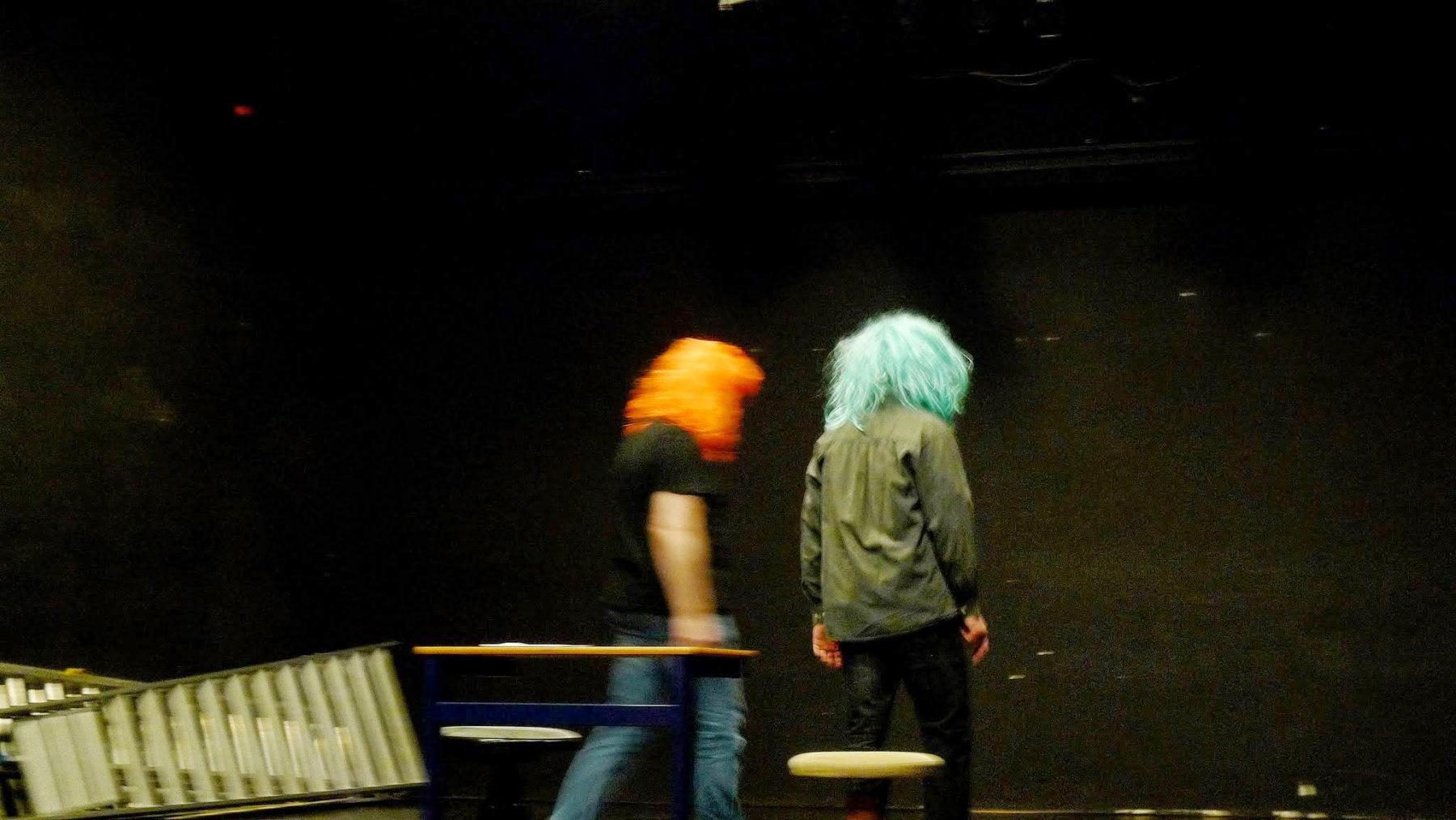 Advent-a-divadlo-v-BRaníku-2014-13