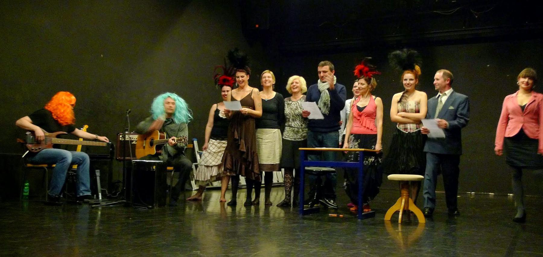 Advent-a-divadlo-v-BRaníku-2014-14