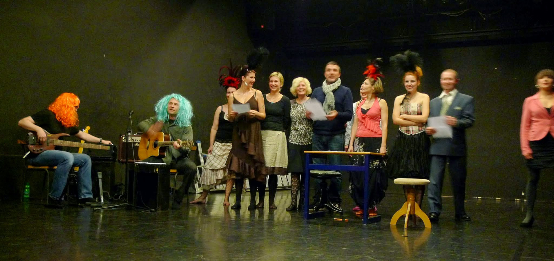 Advent-a-divadlo-v-BRaníku-2014-15