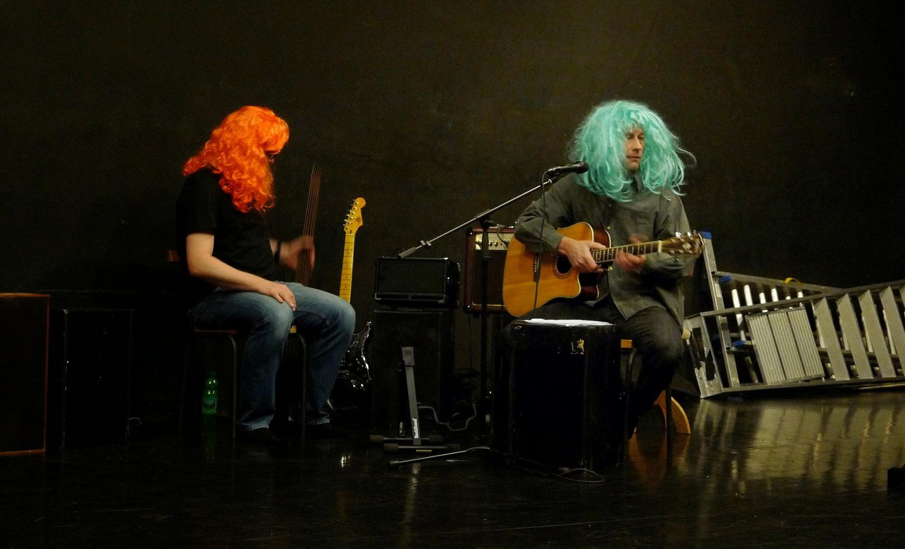 Advent-a-divadlo-v-BRaníku-2014-2