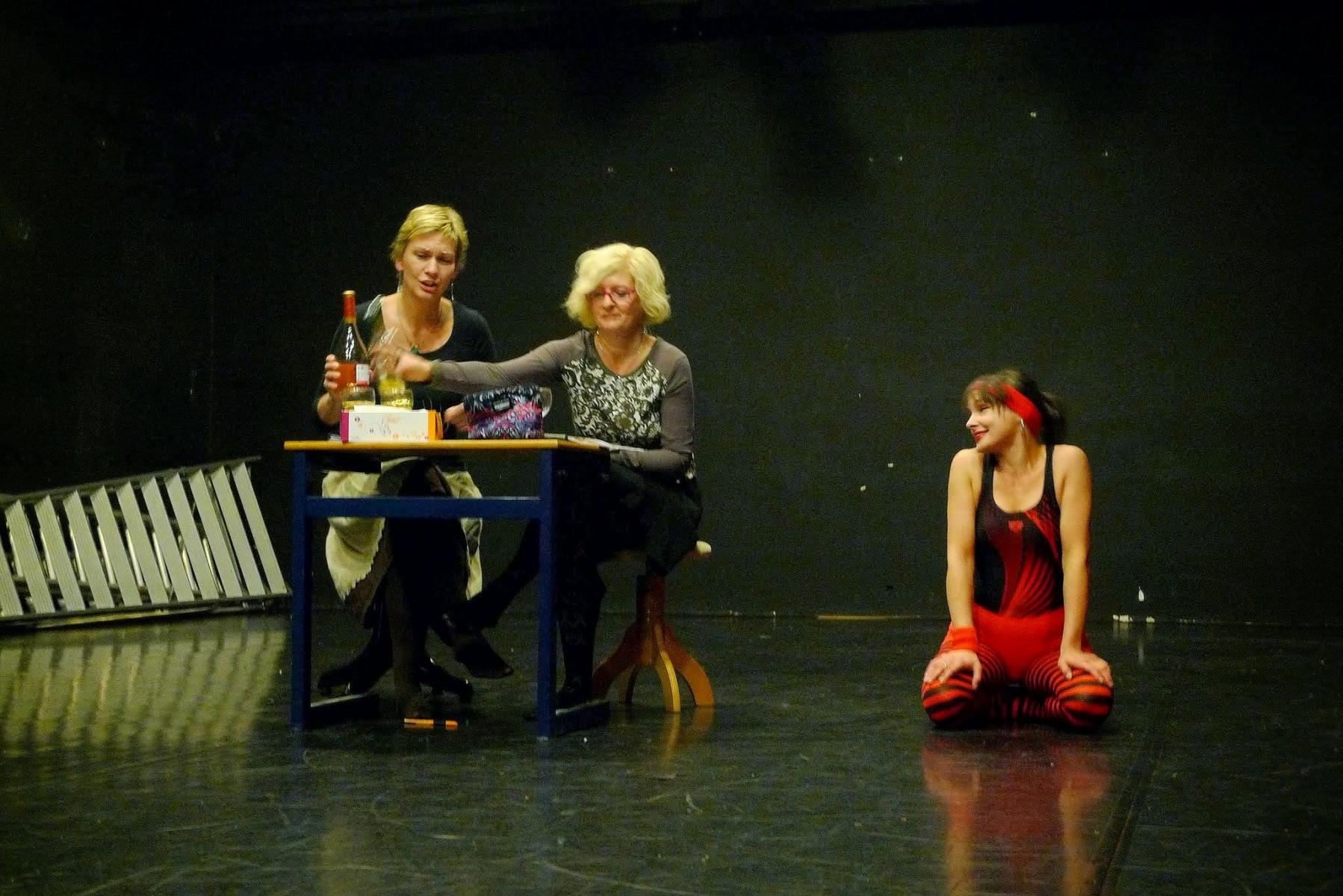 Advent-a-divadlo-v-BRaníku-2014-5