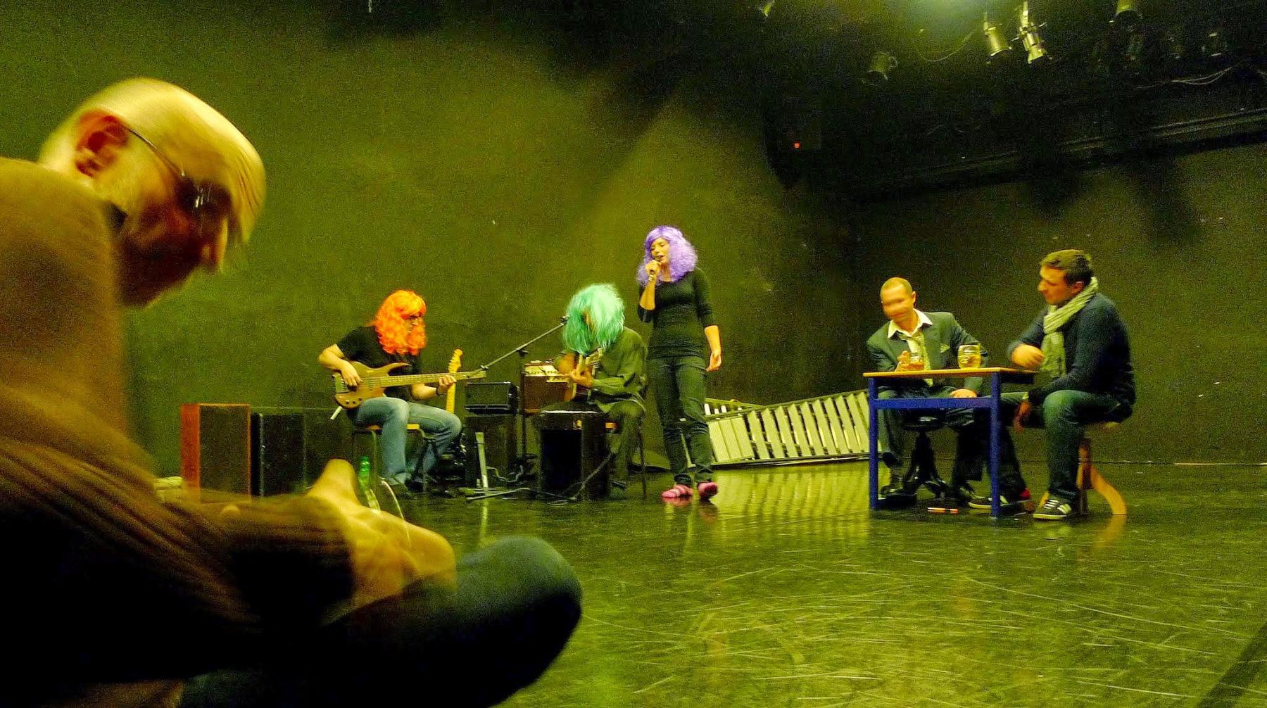 Advent-a-divadlo-v-BRaníku-2014-7