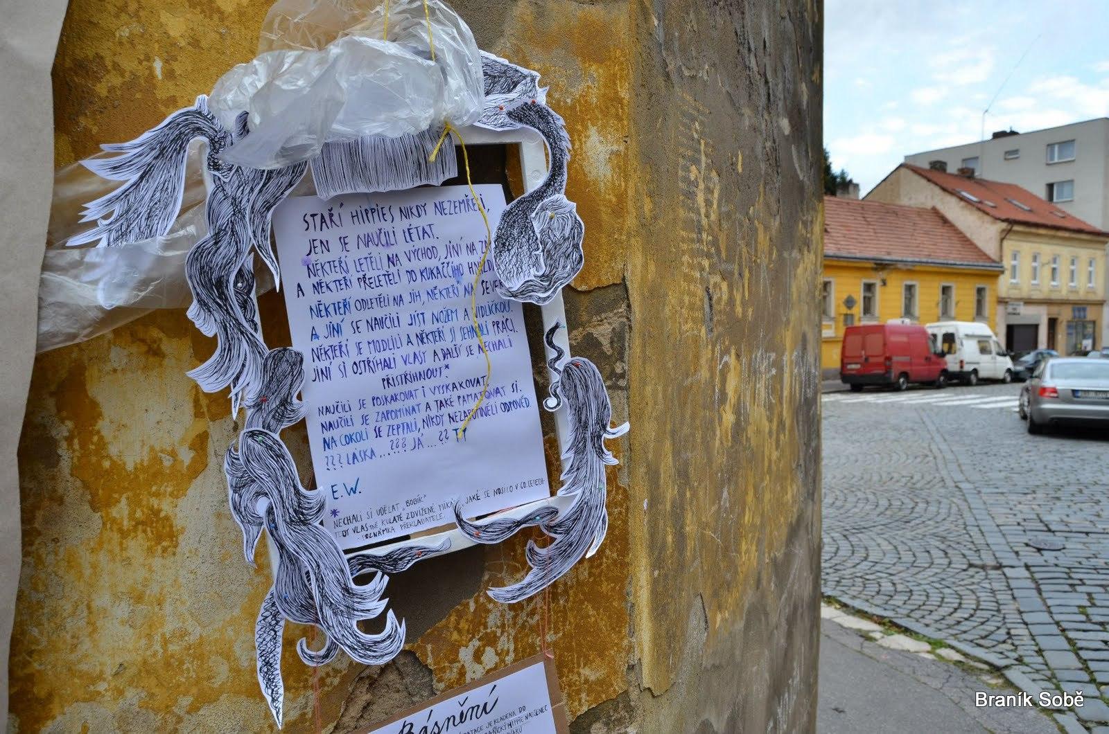 Braník-Sobě-2012-14