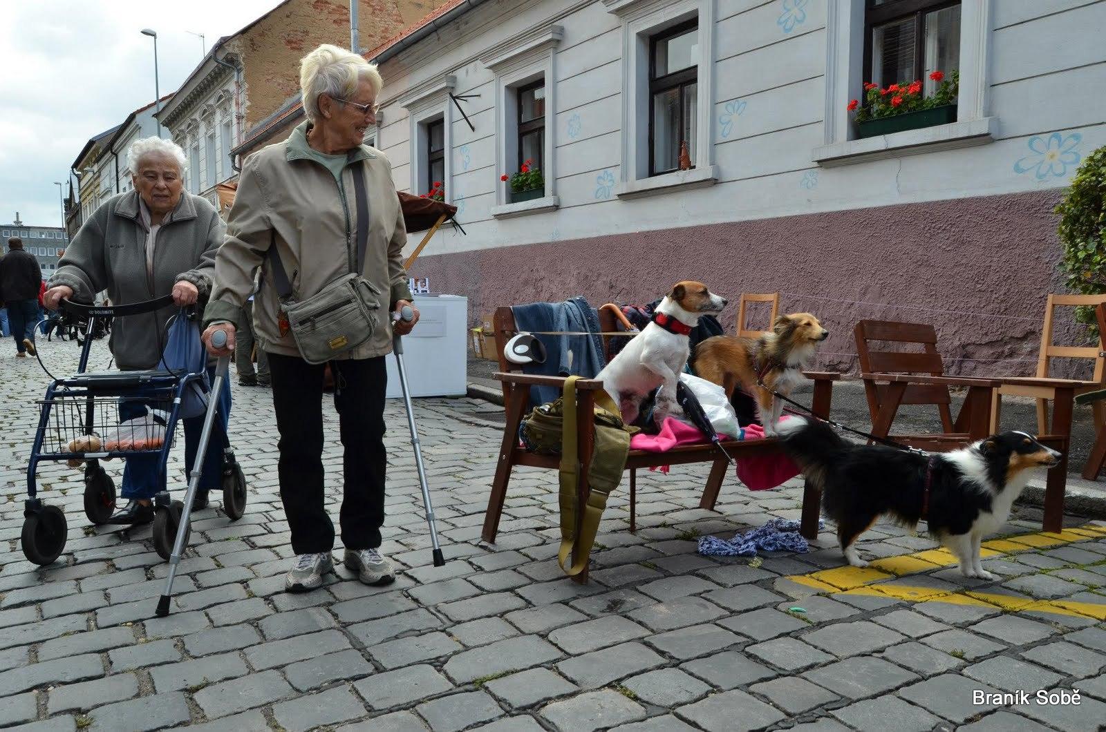 Braník-Sobě-2012-33