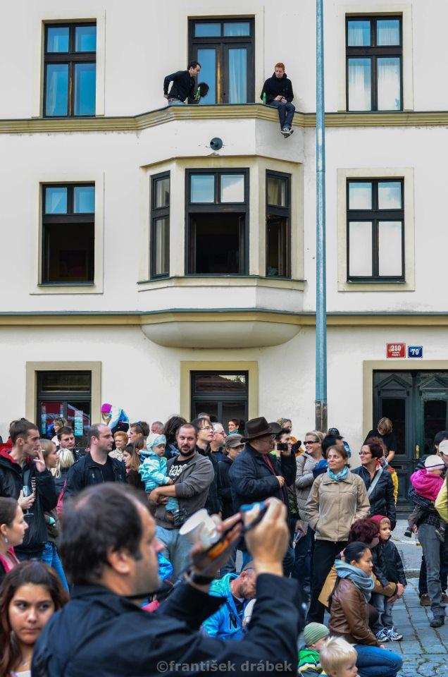 Braník-Sobě-2012-38