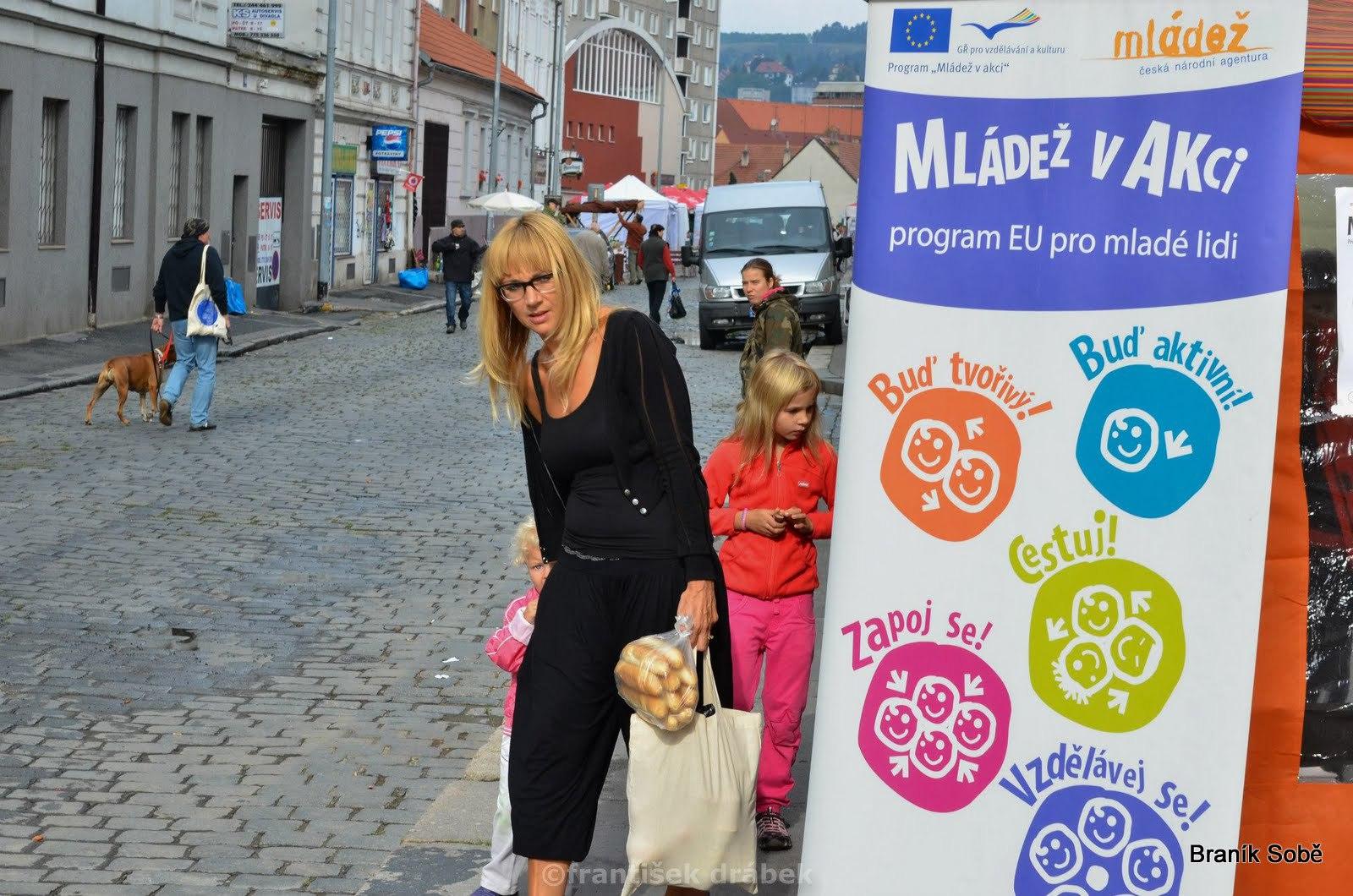 Braník-Sobě-2012-6