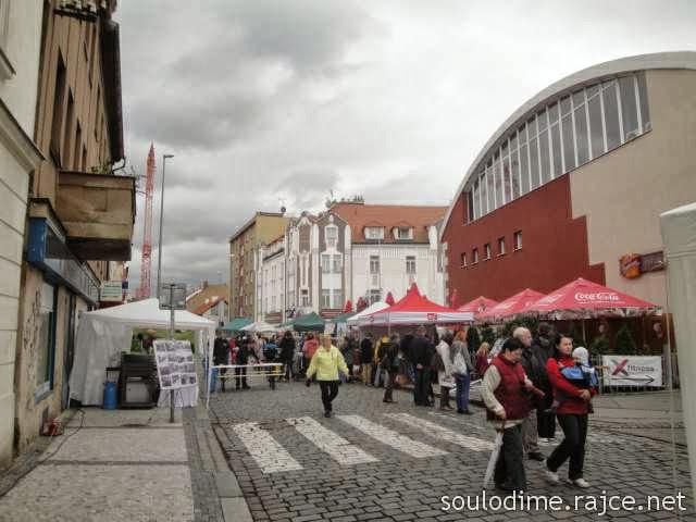 Braník-Sobě-2013-22