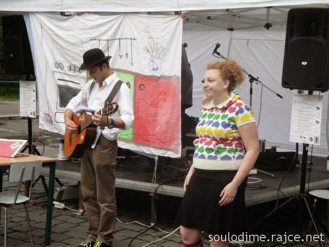 Braník-Sobě-2013-24