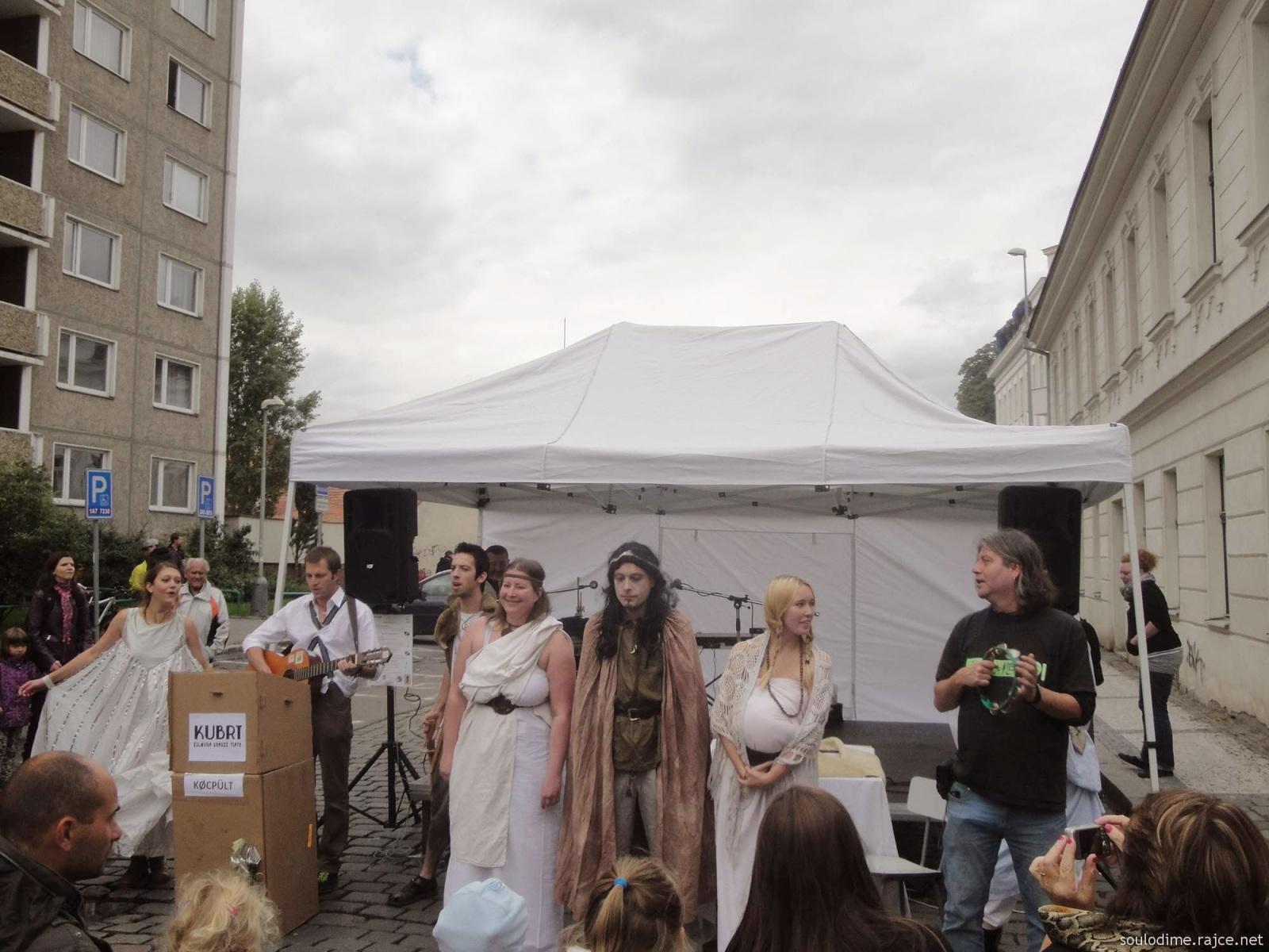 Braník-Sobě-2013-35