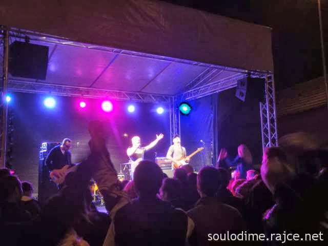 Braník-Sobě-2013-44