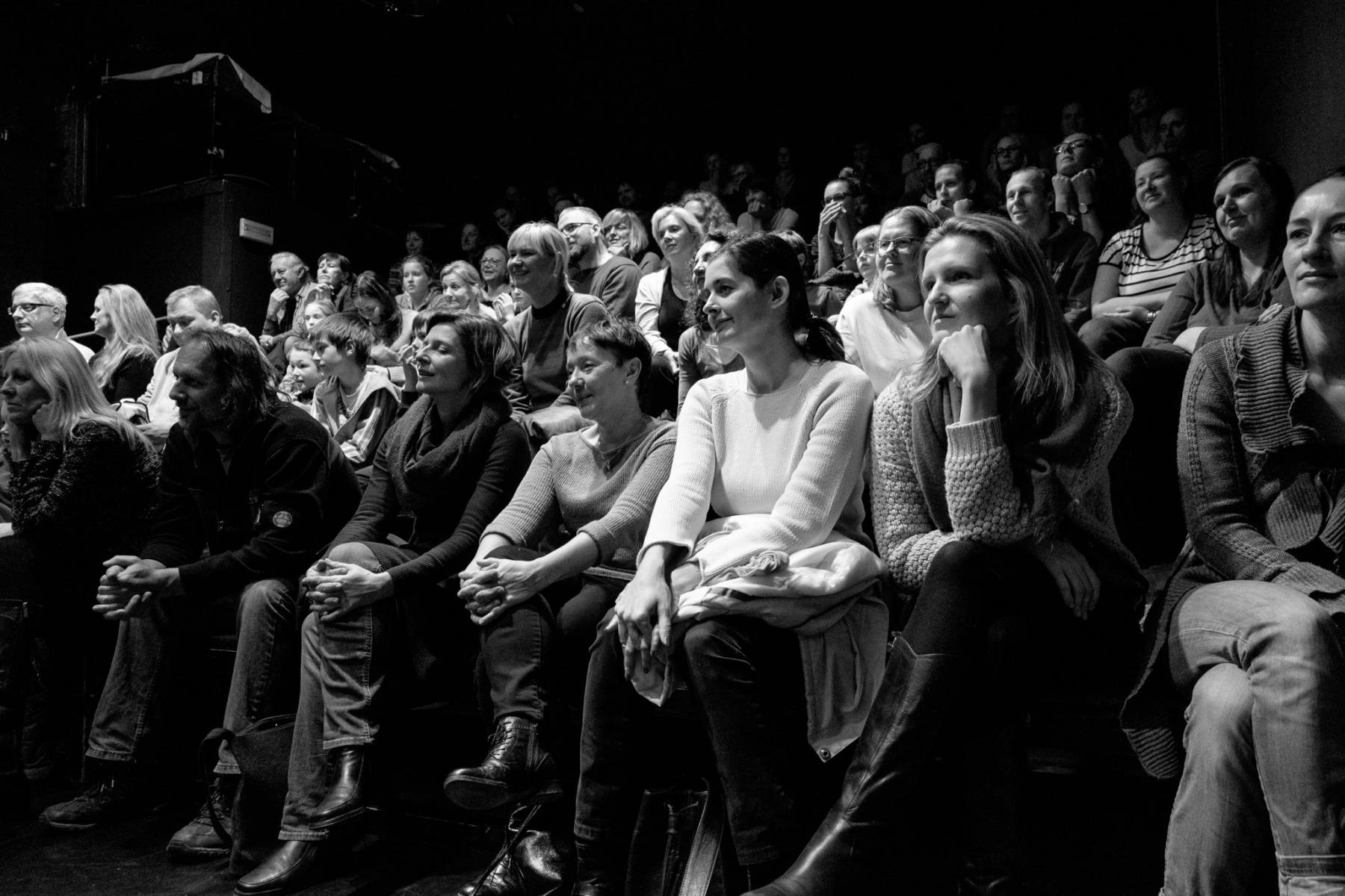 Divadlo-v-Braníku-2016-16