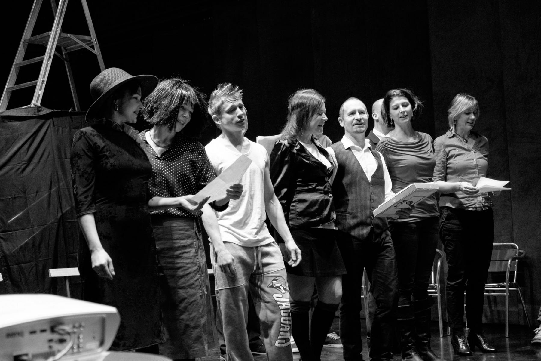 Divadlo-v-Braníku-2016-63