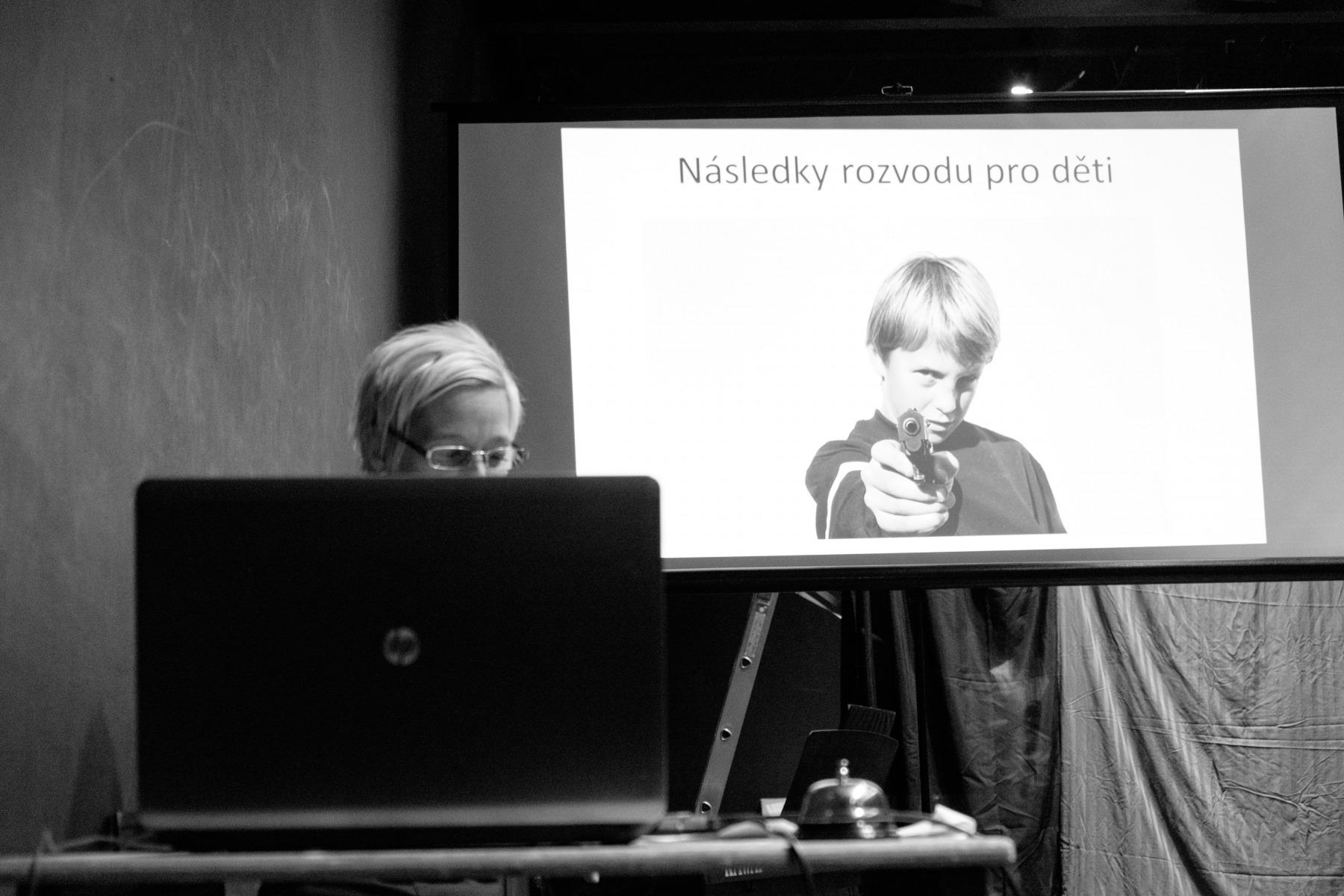 Divadlo-v-Braníku-2016-77