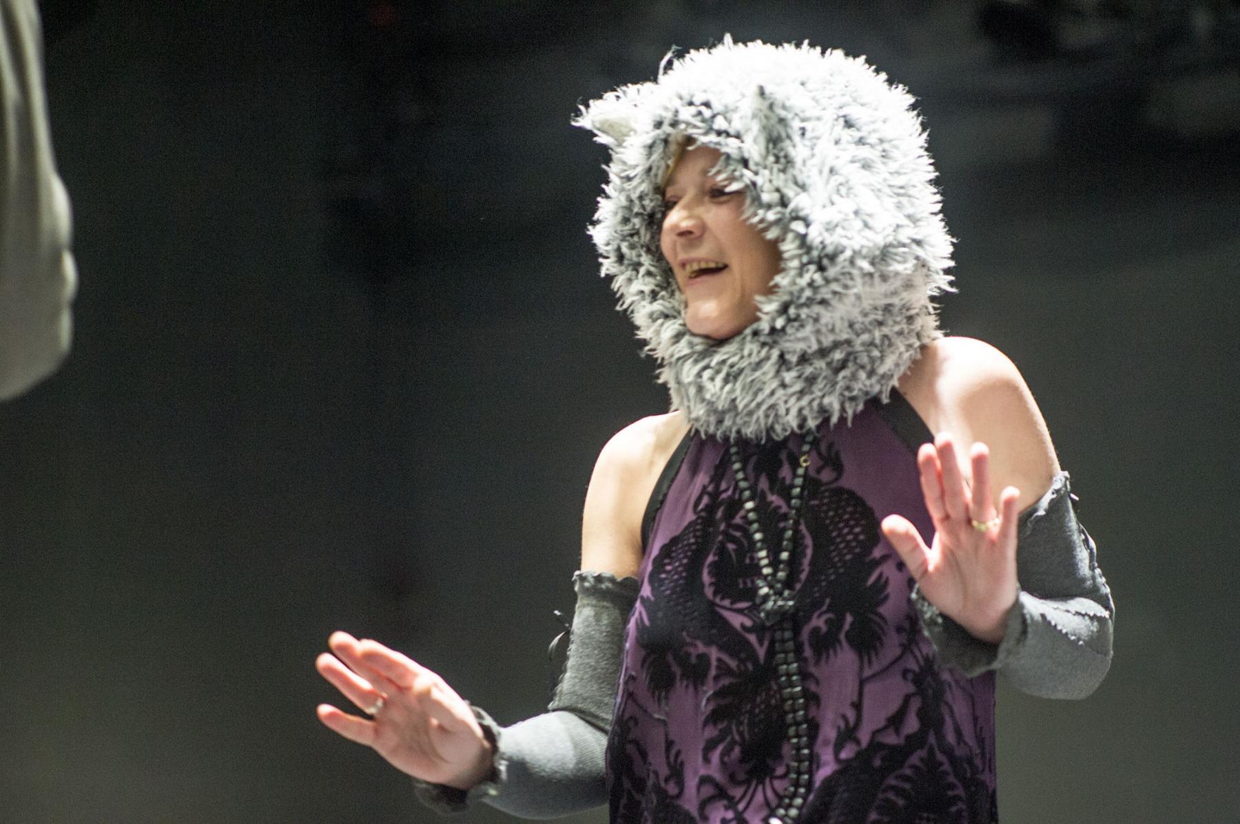 Divadlo-v-Braníku-2015-122