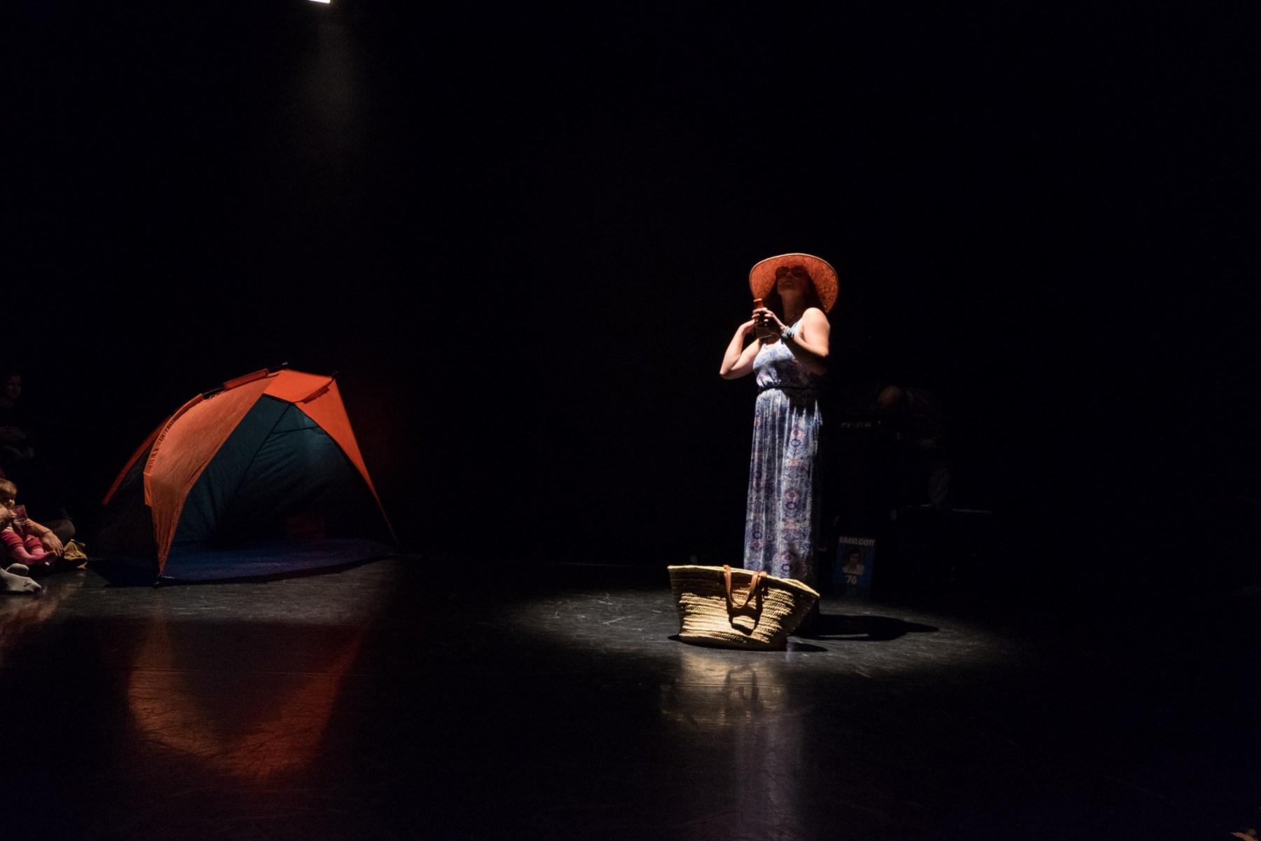 Divadlo-v-Braníku-2017-Hra-Malá-8