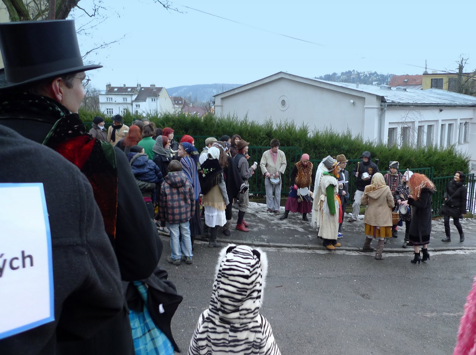 Masopust-v-Braníku-2012-27