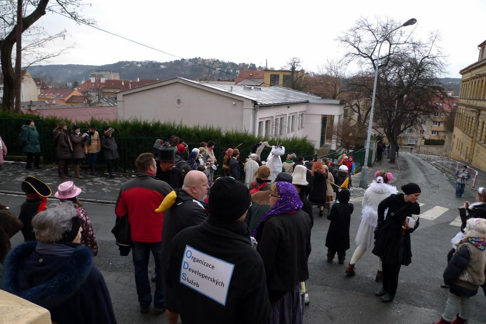 Masopust-v-Braníku-2012-31