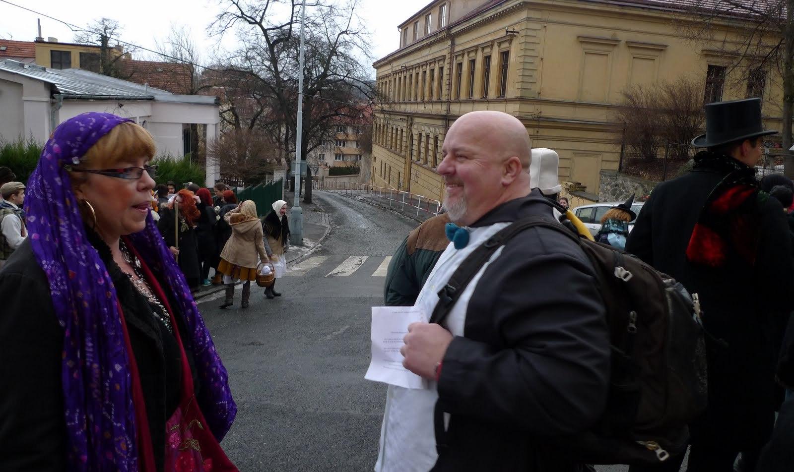 Masopust-v-Braníku-2012-38
