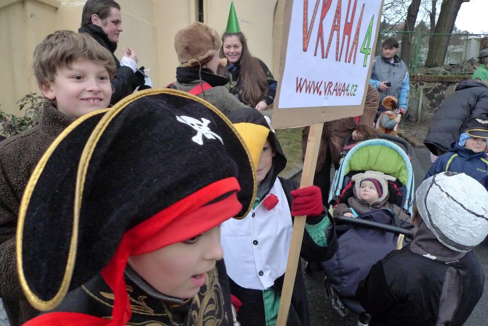 Masopust-v-Braníku-2012-40