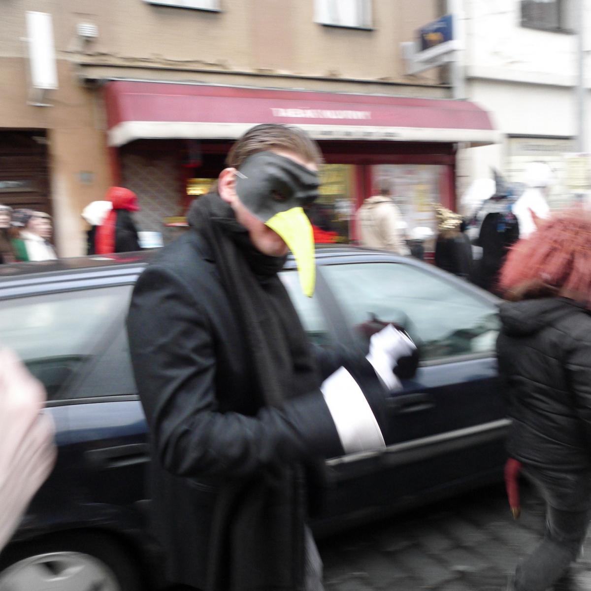 Masopust-v-Braníku-2012-46