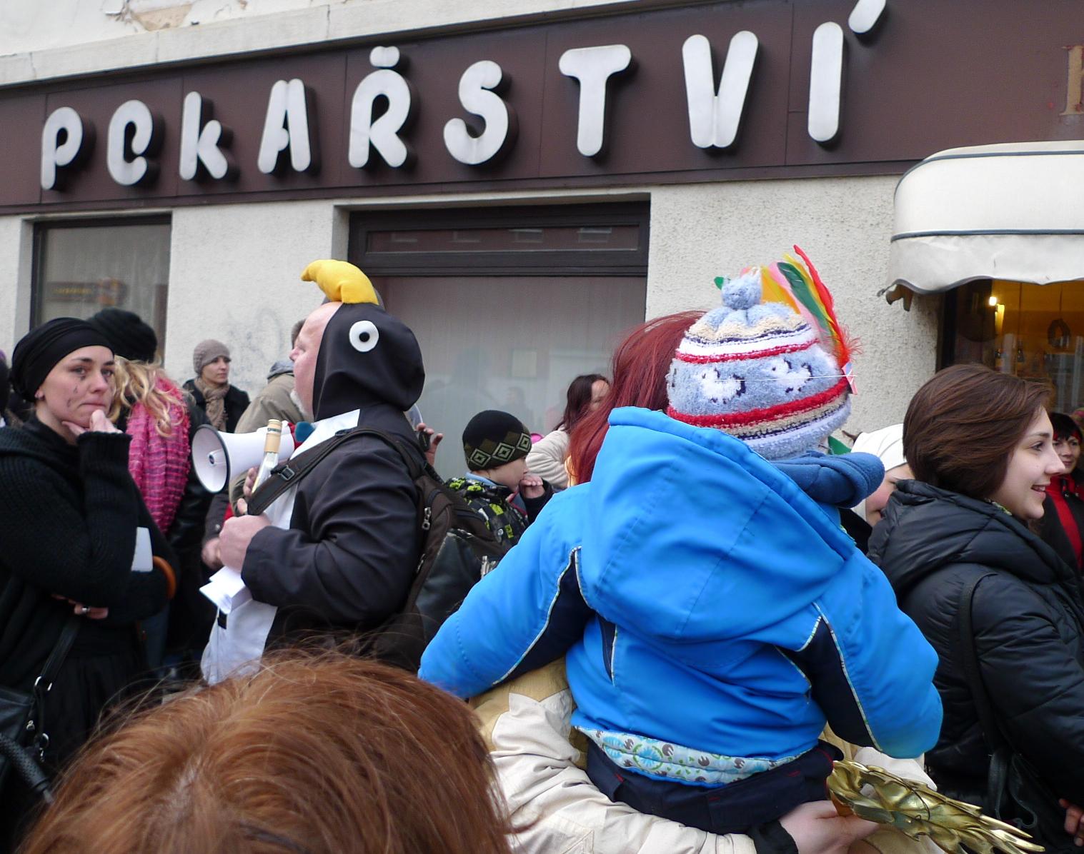 Masopust-v-Braníku-2012-51