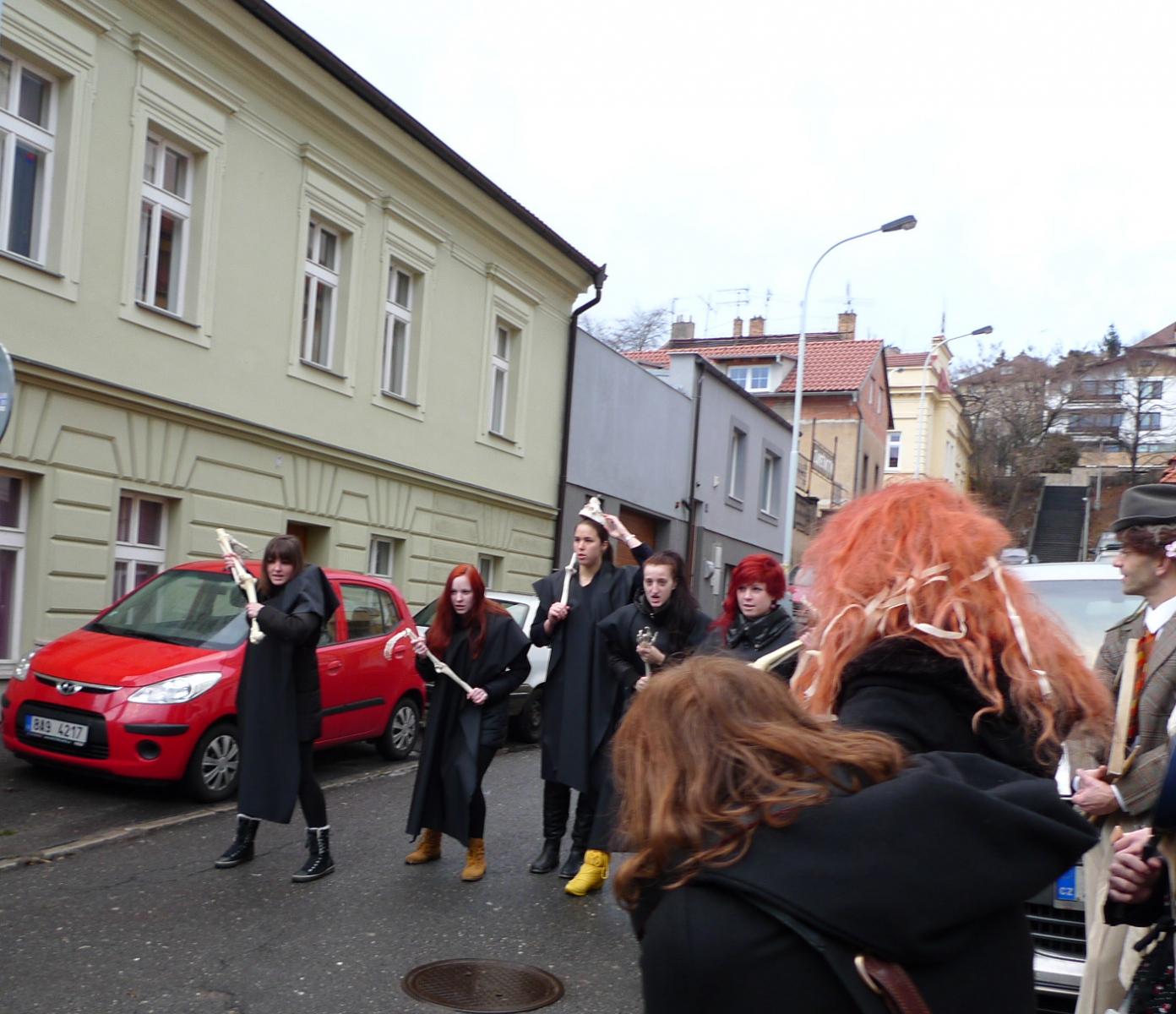 Masopust-v-Braníku-2012-55
