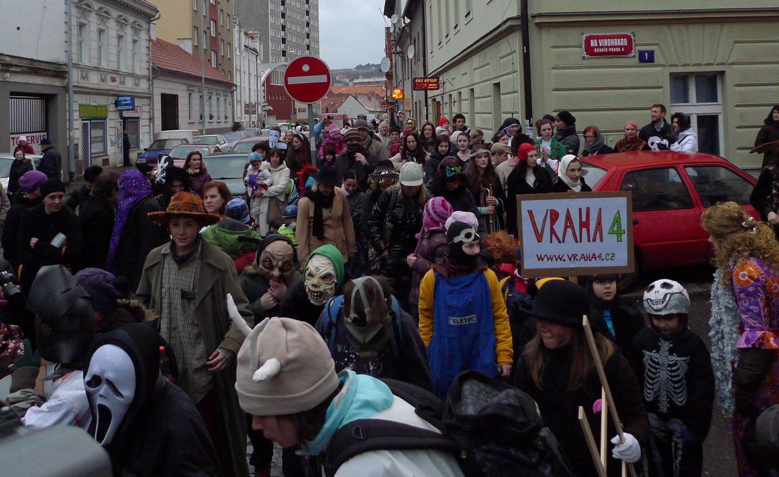 Masopust-v-Braníku-2012-62