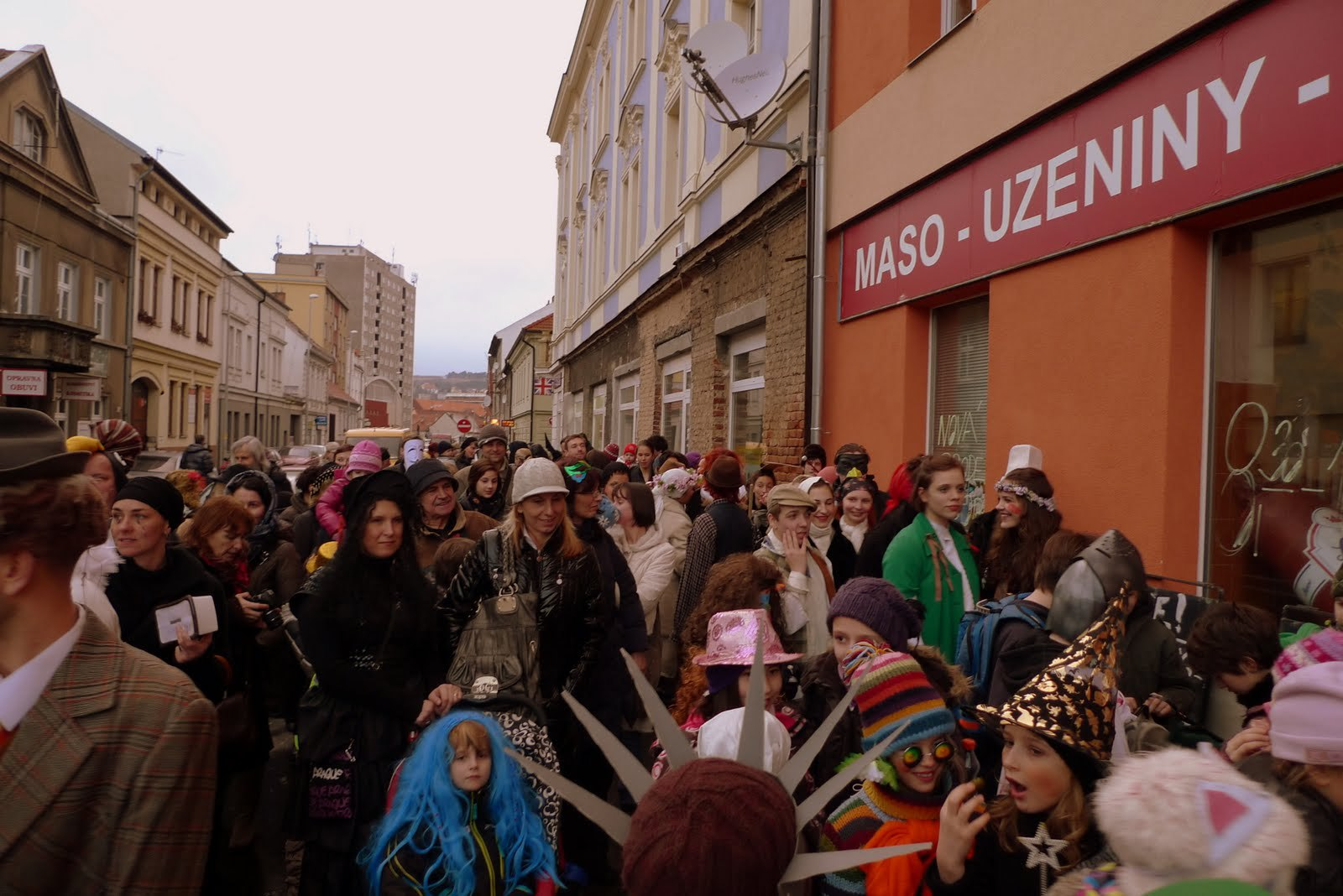 Masopust-v-Braníku-2012-70