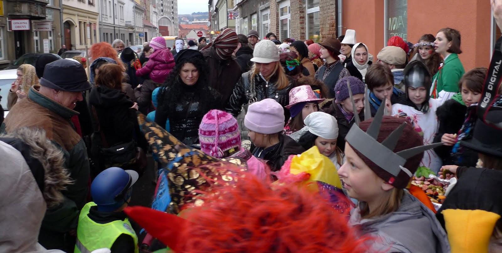 Masopust-v-Braníku-2012-72