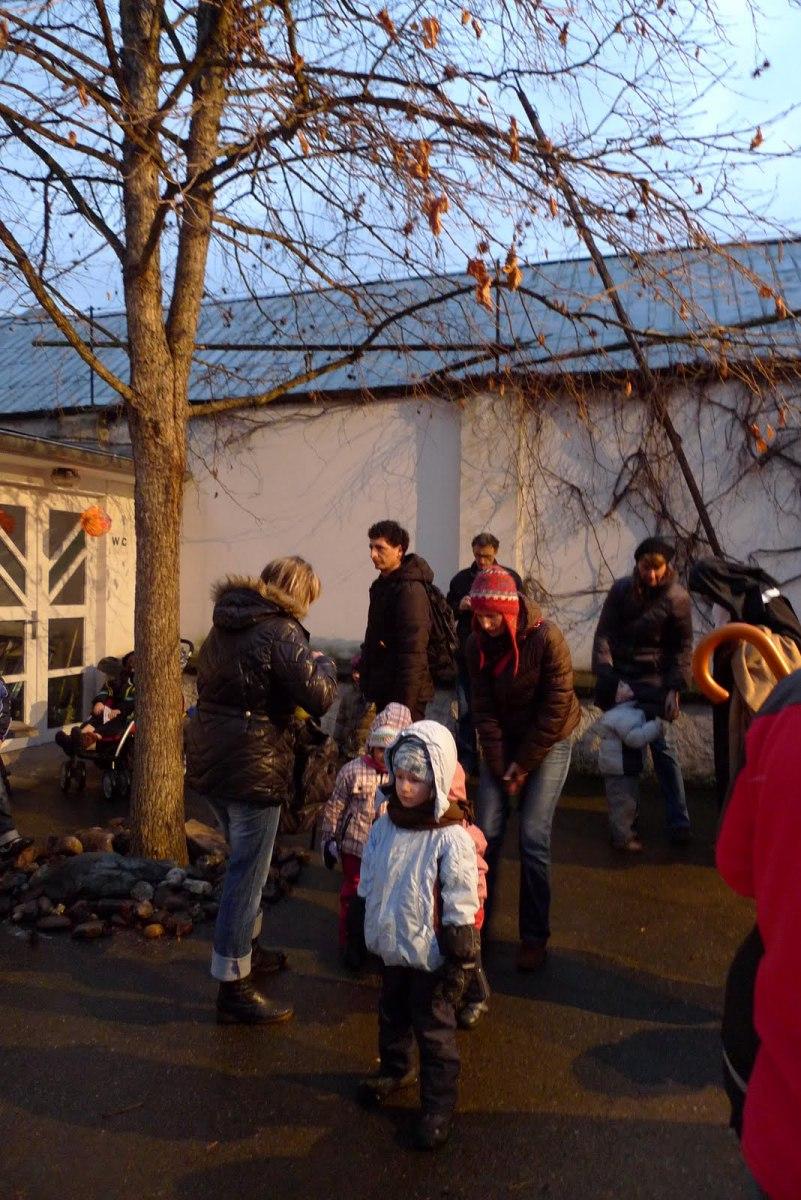 Masopust-v-Braníku-2012-76