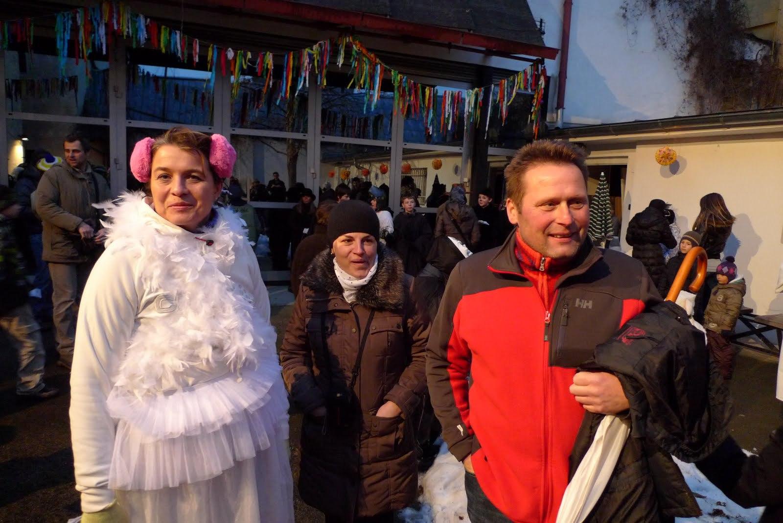 Masopust-v-Braníku-2012-77