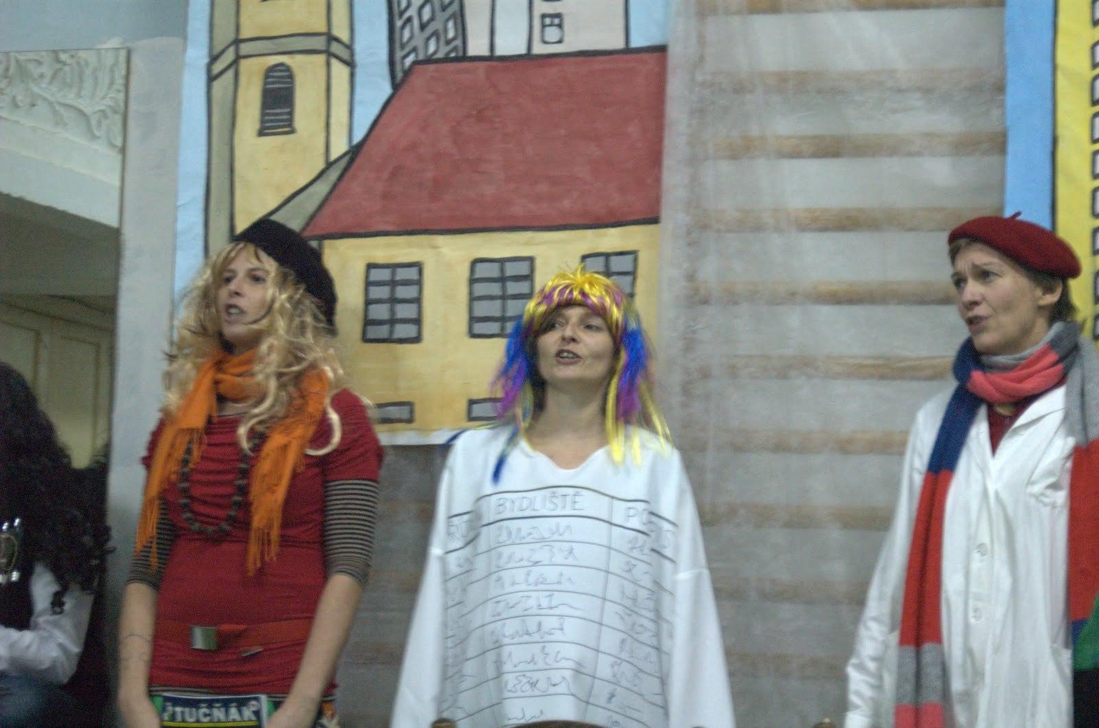 Divadlo-O-branickém-království-2011-13