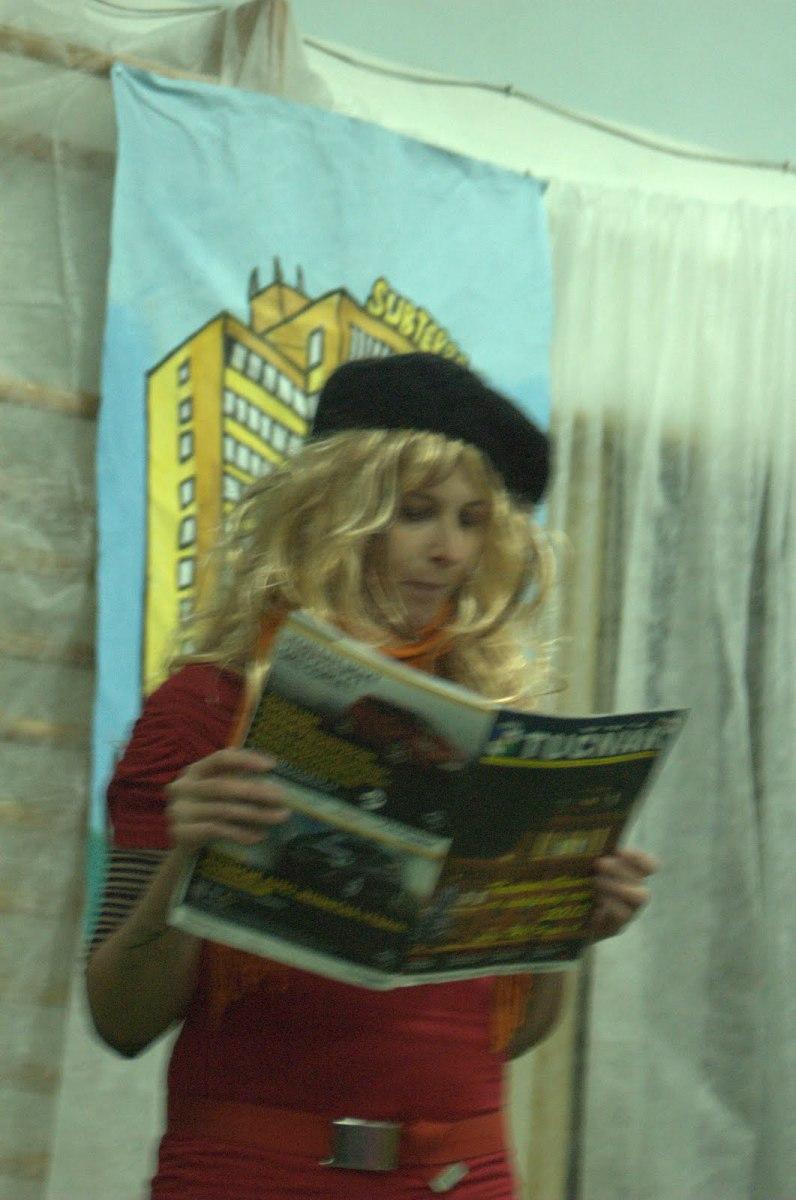 Divadlo-O-branickém-království-2011-2