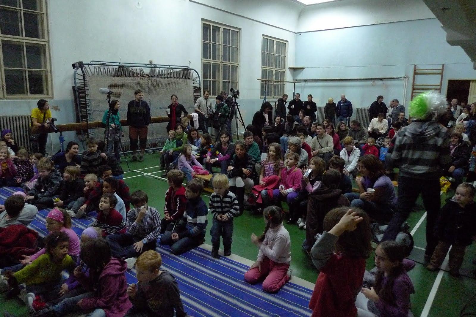 Divadlo-O-branickém-království-2011-22
