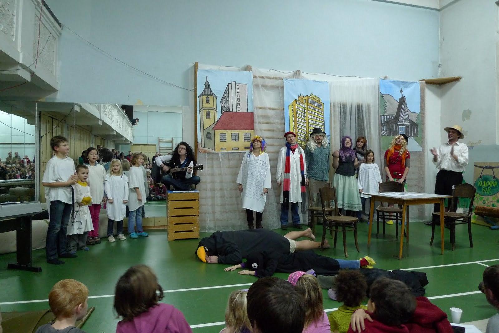 Divadlo-O-branickém-království-2011-26