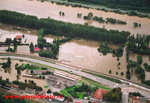 Povodeň-2013-v-Braníku-19