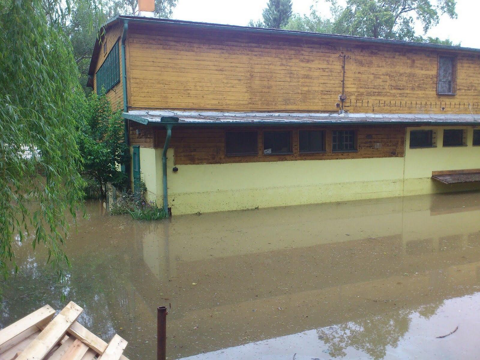 Povodeň-2013-v-Braníku-2
