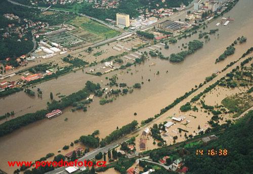 Povodeň-2013-v-Braníku-21