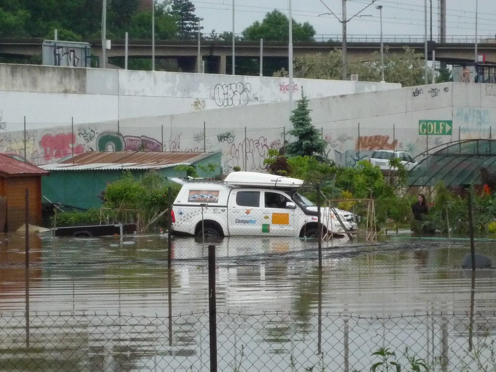 Povodeň-2013-v-Braníku-3