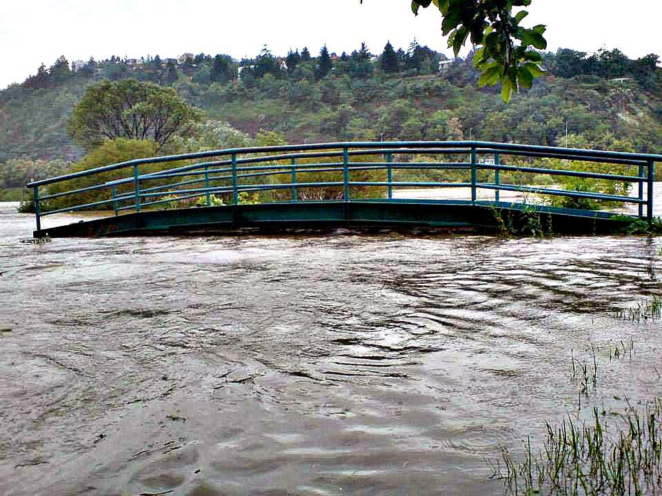 Povodeň-2013-v-Braníku-30