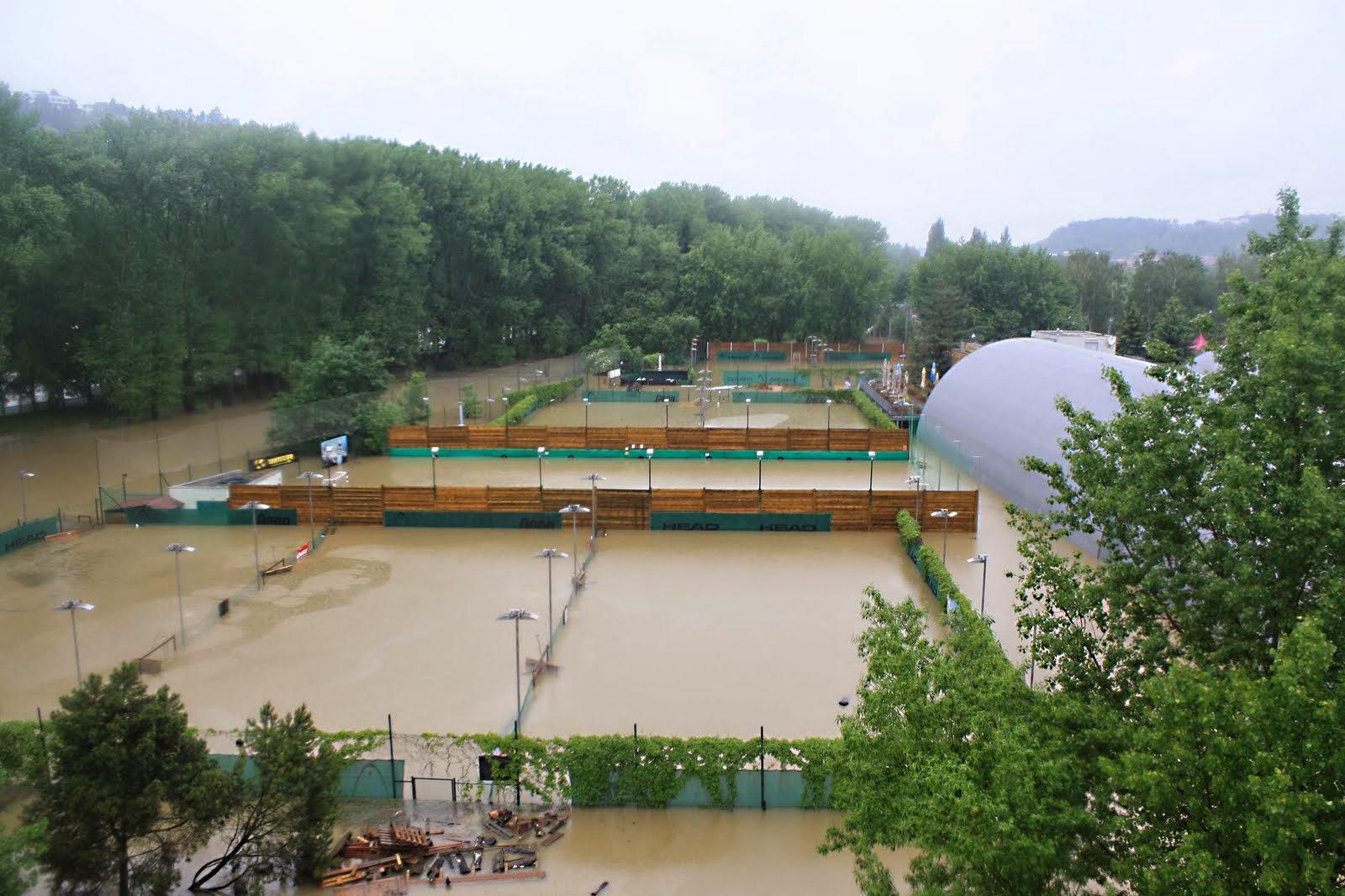 Povodeň-2013-v-Braníku-36
