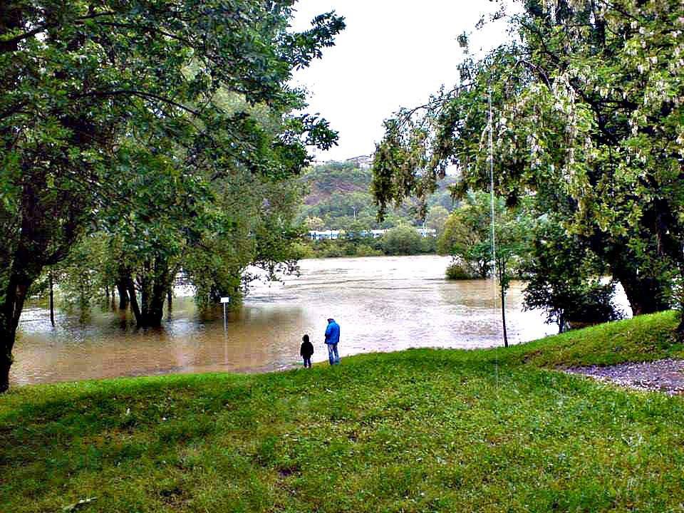 Povodeň-2013-v-Braníku-37