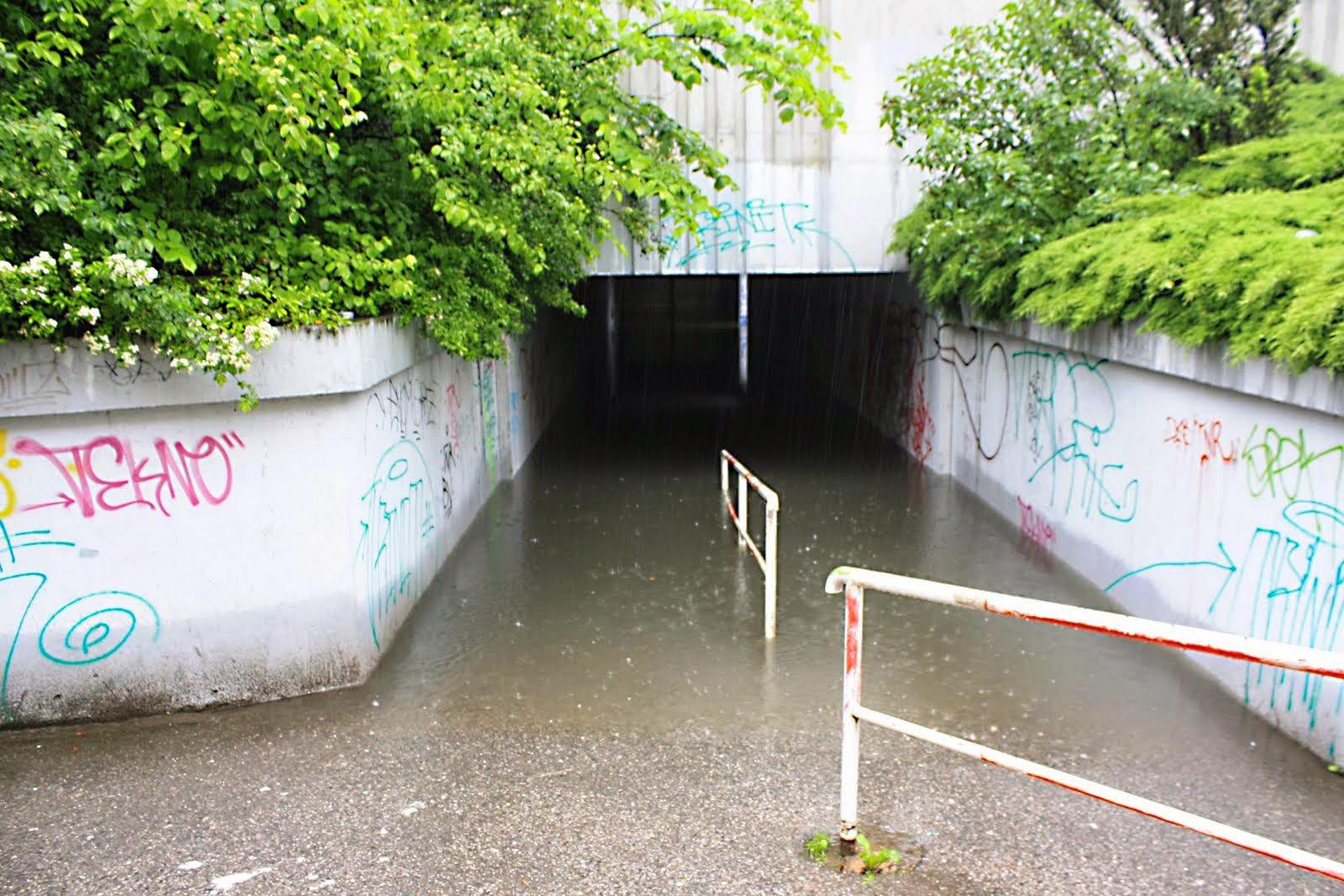 Povodeň-2013-v-Braníku-43