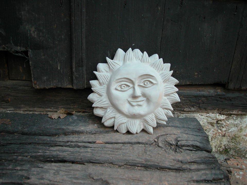 Keramika Alžběta Labounková nabízí dárkové poukazy nebo online kurzy